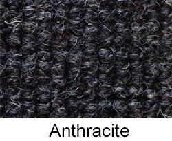 German Square Weave Carpet Madmatz
