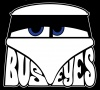 Other Vehicle Buseyes