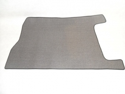 Sisal Baywindow Rear hatch