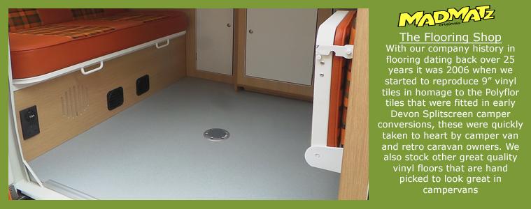 Vinyl Floors Madmatz - Vinyl flooring coventry