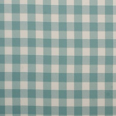 Thornton Check - VW Camper Curtains