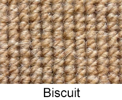 Biscuit German Square Weave by Madmatz