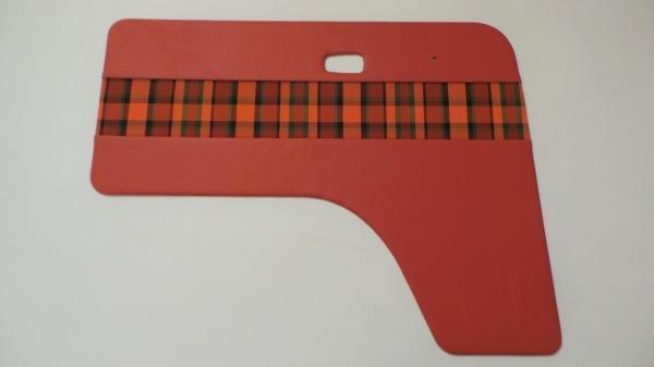 Westfalia Style Front Door Cards Madmatz