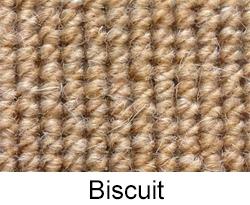 German Square Weave Carpet Uk Carpet Vidalondon