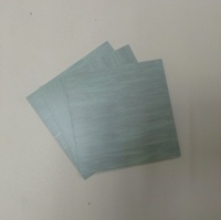 Madmatz 9'' Vinyl Tile Pack - Sale - 3