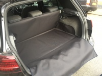 Boot Liner Golf GTE