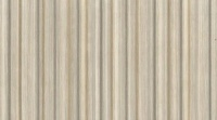 'Cotton' Stripe Vinyl Flooring Cut Lengths