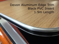 Devon Edge Trim 1.9
