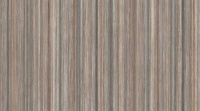 'Silk' Stripe Vinyl Flooring Cut Lengths